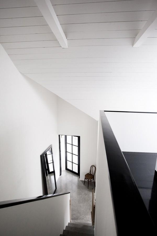 beton5.jpg