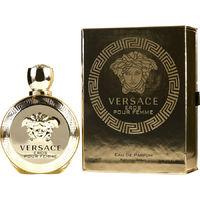Versace Eros (női)