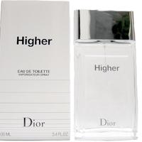 Christian Dior Higher (férfi)