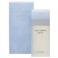 Dolce & Gabbana Light Blue (női)