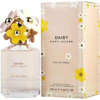 Marc Jacobs Daisy Eau So Fresh (női)