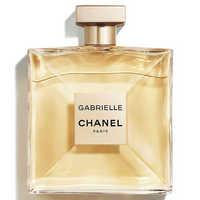 Chanel Gabrielle (női)