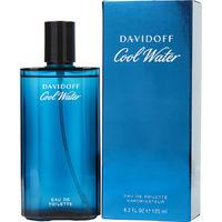 Davidoff Cool Water (férfi)