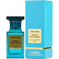 Tom Ford Neroli Portofino (uniszex)
