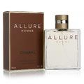 Chanel Allure (férfi)