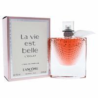 Lancome La Vie est Belle L'Eclat (női)