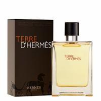 Hermes Terre D'Hermes (férfi)
