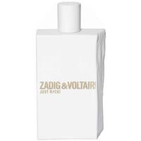 Zadig & Voltaire Just Rock (női)