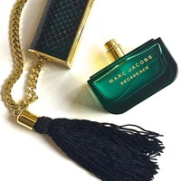 Marc Jacobs Decadence (női)