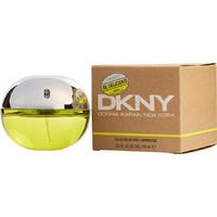 Donna Karan DKNY Be Delicious (női)