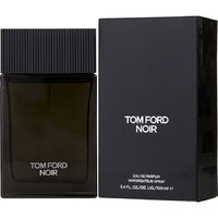 Tom Ford Noir (női)