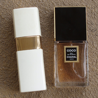 Chanel Coco (női)