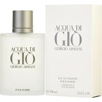 Giorgio Armani Acqua di Gio (férfi)