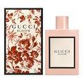 Gucci Bloom (női)