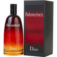 Christian Dior Fahrenheit (férfi)