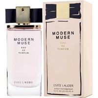 Estee Lauder Modern Muse (női)
