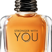 Giorgio Armani Stronger with You (férfi)