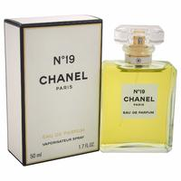 Chanel No. 19 (női)