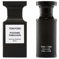 Tom Ford Fucking Fabulous (uniszex)