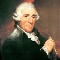 Haydn: Trombitaverseny