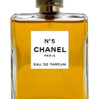 Chanel No. 5 (női)