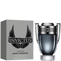 Paco Rabanne Invictus Intense (férfi)