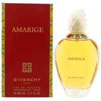 Givenchy Amarige (női)