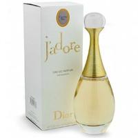 Christian Dior J'adore (női)