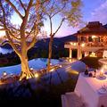 Csípős szépség Thaiföldről