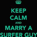 Szerezz szörfös férjet!