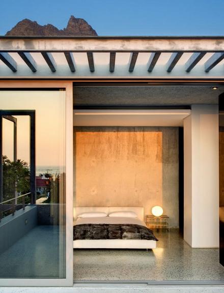 maison-luxe-afrique-du-sud-2.jpg