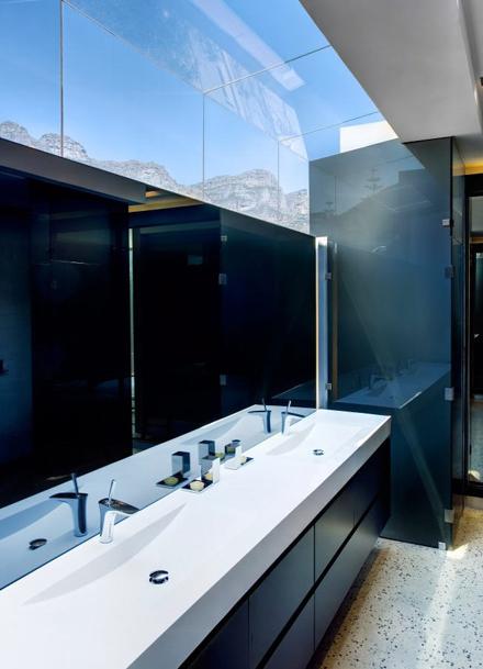 salle-de-bain-design.jpg