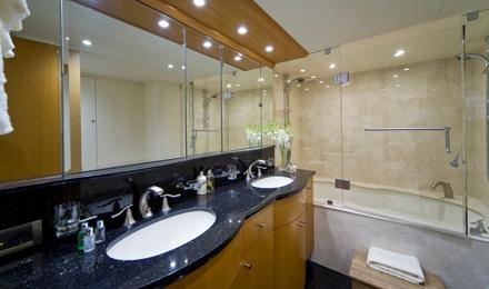 REEGES DREAM Master Bathroom.jpg