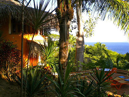 vacation-rental-mexico-yelapa-23.jpg