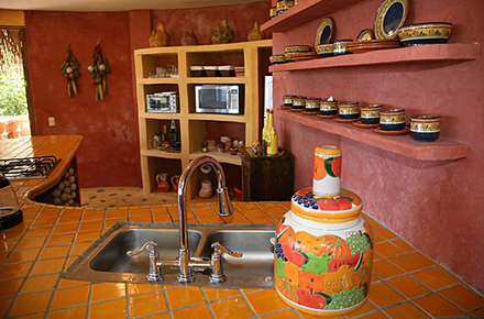 vacation-rental-mexico-yelapa-27.jpg
