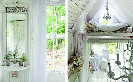 tiny-victorian-cottage-enpundit-4.jpg