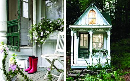 tiny-victorian-cottage-enpundit-5.jpg