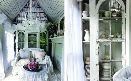 tiny-victorian-cottage-enpundit-7.jpg