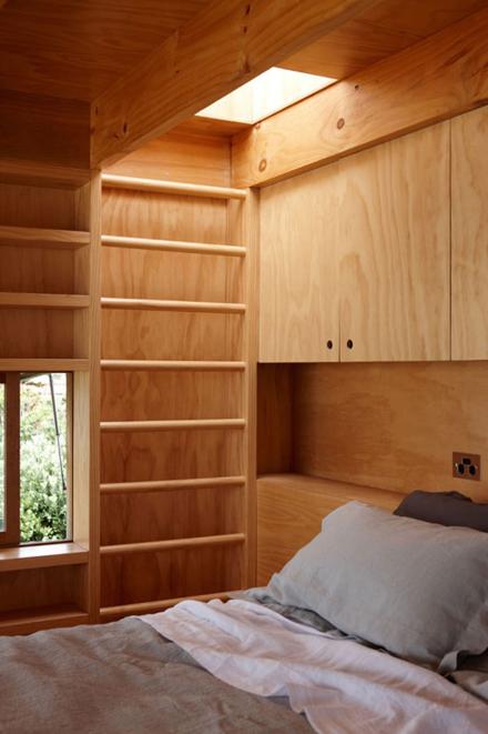 Whangapoua-Portable-Hut-Crosson-Clarke-Carnachan-14.jpg
