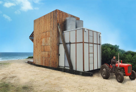 Whangapoua-Portable-Hut-Crosson-Clarke-Carnachan-4.jpg