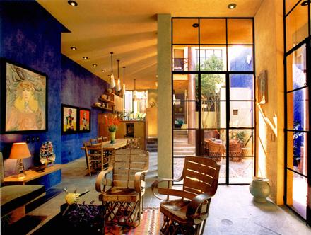 Vacation-Rentals-Mexico-San-Miguel-de-Allende_01.jpg