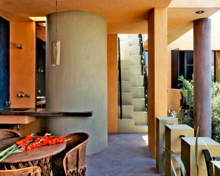 Vacation-Rentals-Mexico-San-Miguel-de-Allende_02.jpg