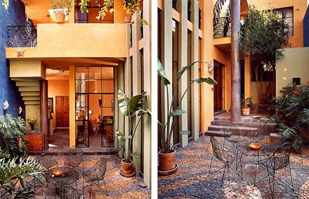 Vacation-Rentals-Mexico-San-Miguel-de-Allende_04.jpg