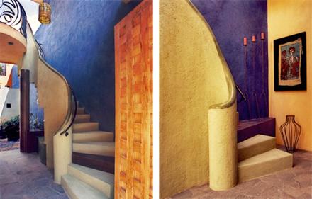 Vacation-Rentals-Mexico-San-Miguel-de-Allende_08.jpg