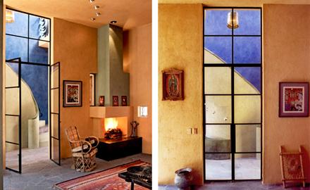 Vacation-Rentals-Mexico-San-Miguel-de-Allende_10.jpg