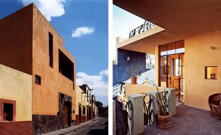 Vacation-Rentals-Mexico-San-Miguel-de-Allende_16.jpg