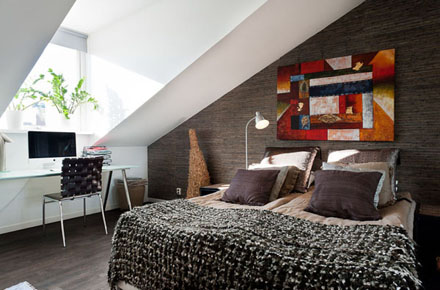 stockholm-penthouse-10.jpg