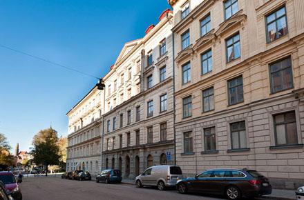 stockholm-penthouse-13.jpg