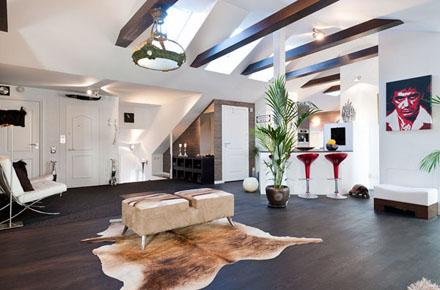 stockholm-penthouse-2.jpg