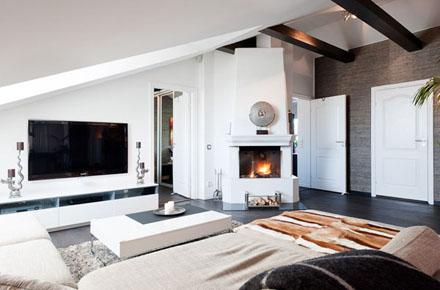 stockholm-penthouse-5.jpg